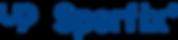 Sporfix Blue HQ_4x.png