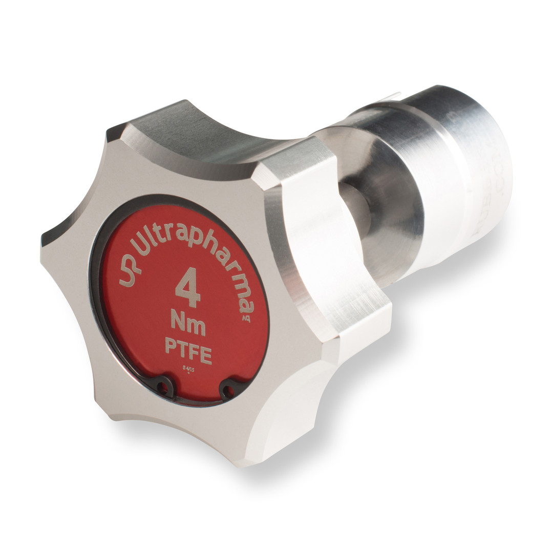 Torque Knob 4 Nm