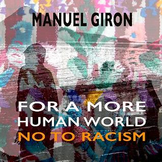 HumanWorld.png