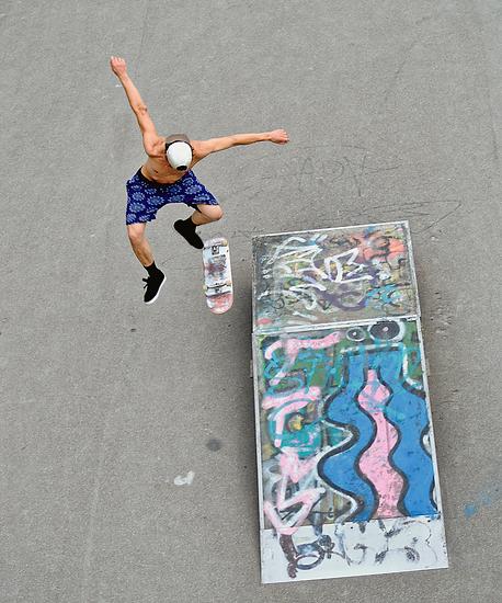 Skater1.png