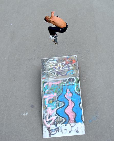 Skater2.png