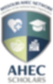 NAO_AHEC_Scholars_Logo_MO.jpg