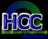 hcc_logo.tif