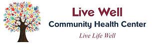 2014 - New LW Center Logo.jpg