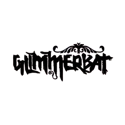 glimmer_edited.png