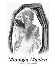 midnight%20maiden%20logo_edited.jpg