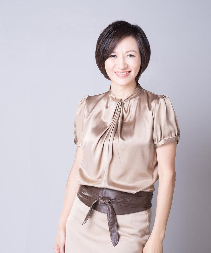 Julan Huang.jpg