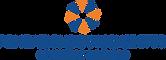 FSB-Logo-positivo.png