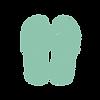 Logo_2_laposada.png