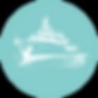 WEB_5_LOGO_LAPOSADA.png