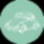 LOGO_4_WEB_LAPOSADA.png