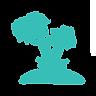 logo_3_laposada.png
