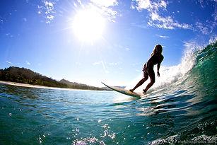 header surfcamp.jpg