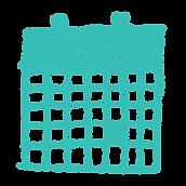 logo_6_laposada.png