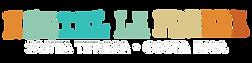 logo_footer_laposada.png