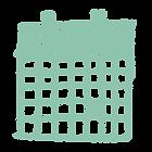 logo_7_laposada.png