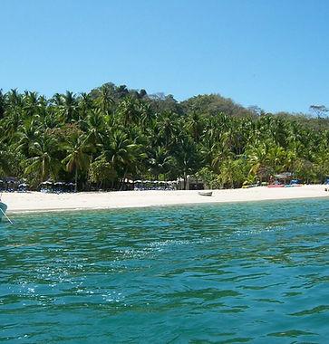 Isla-Tortuga-Galery-3FMzFE7VGv3JW2gK.jpg