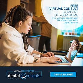 virtual consultation2.jpg