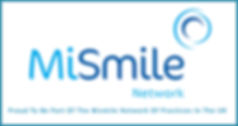 Mismile network practice for invisalign