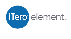 itero element logo.png