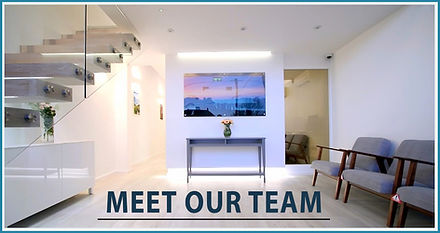 Meet Our Team - Andover Invisalign