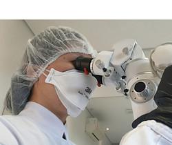 Microscópio2_edited