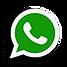 whatsapp-verde.png