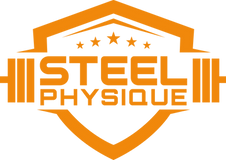 steel-physique-orange-logo.png