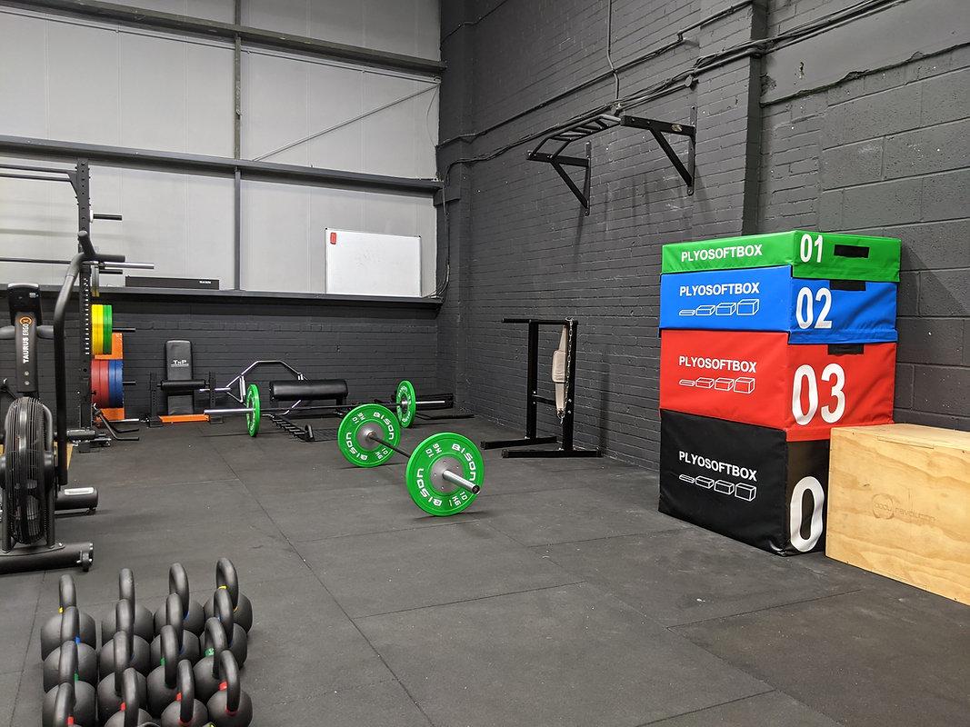 gym-equipment-2.jpg