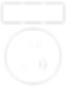 BBC Radio 3 Logo.png