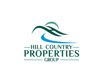 Hill Country Properties Group | Texas | Real Estate
