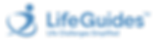 LifeGuides-Logo-Blue-20190116.png