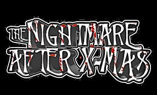 Revolver_Nightmare_Logo.png