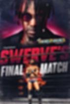 ShaneFinal Match.jpg