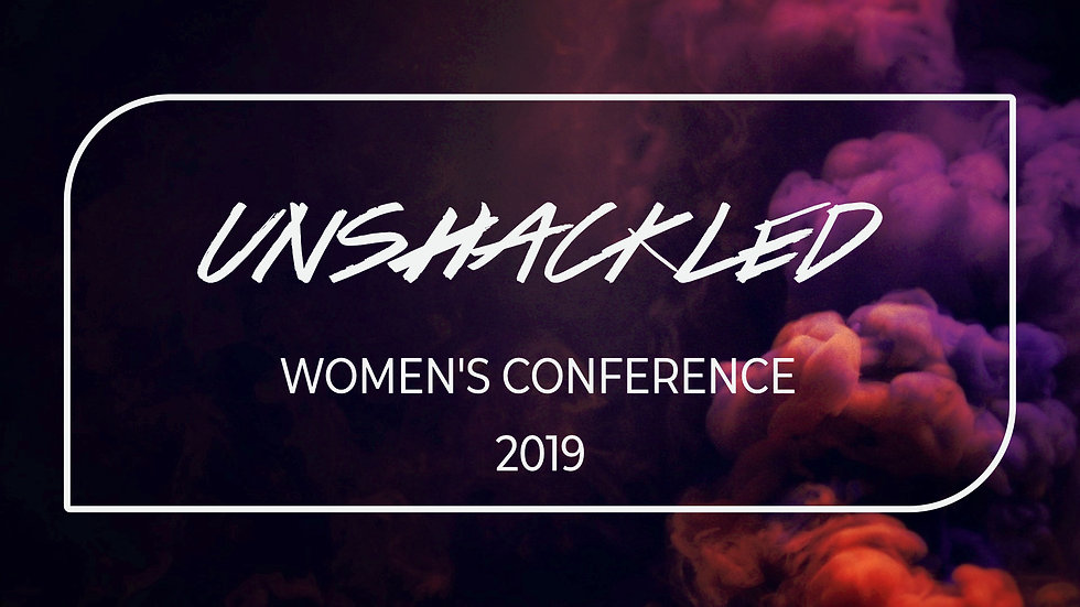 Unshackled FB Event Cover 2.jpg