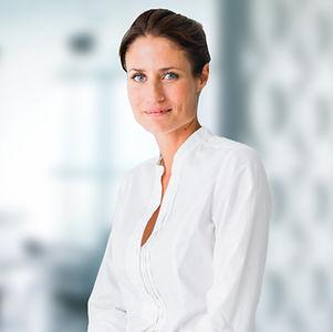 Professional Woman Sitting_edited.jpg
