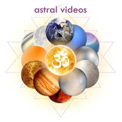 astralvideos