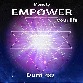 Music to empower your life III.jpg