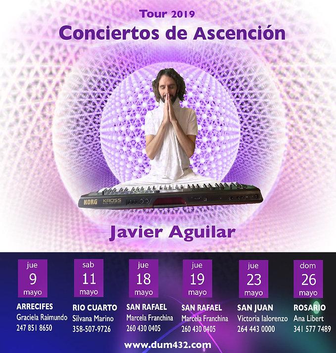 Conciertos_de_Ascención_11-01.jpg