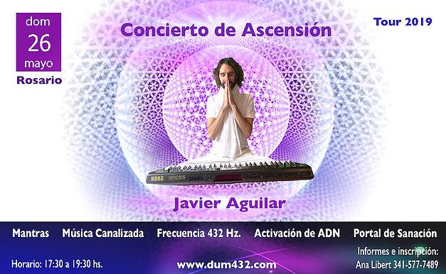 Conciertos_de_Ascención_ROSARIO-01.jpg