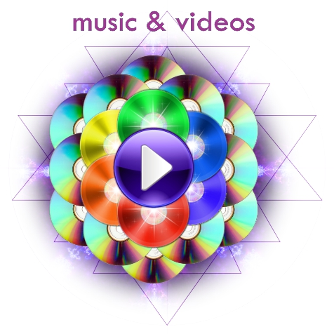 musicandvideos