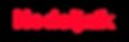 logo-header_2x-1-300x99.png