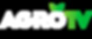 agrotv-logo-big-2.png