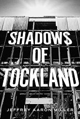 ShadowsOfTockland.jpg