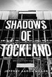 """Shadows of Tockland"" by Jeffrey Aaron Miller, my first narrated, produced audiobook. An h"