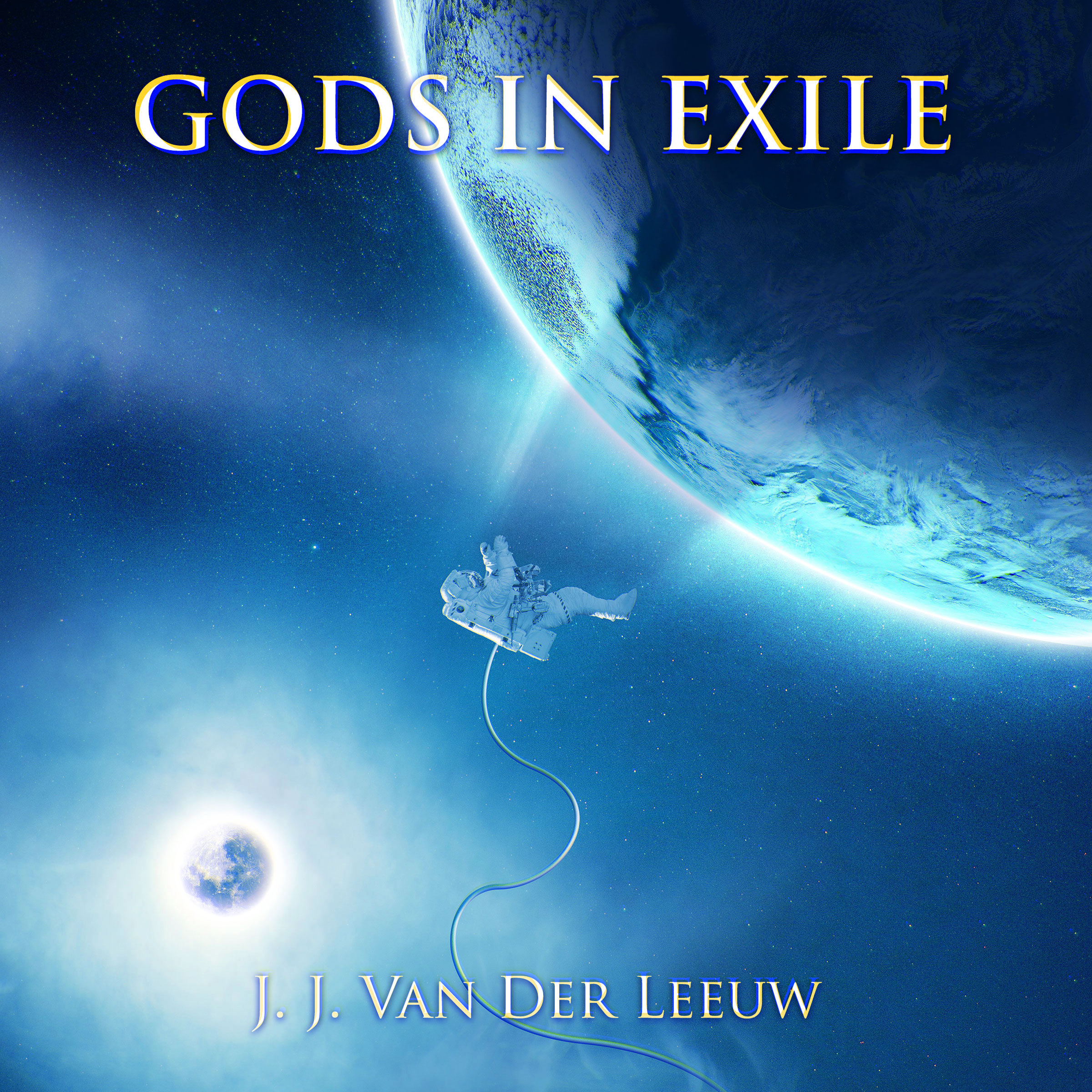 Gods_in_exile_cover.jpg