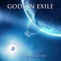Gods_in_exile_cover.jpg