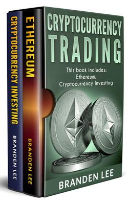 CoverArtEthereum_Cryptocurrency_Investing (1)