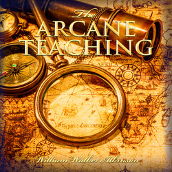 The Arcane Teaching