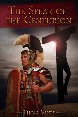 Spear of the Centurion